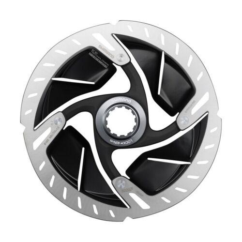 Shimano Dura-Ace sm-rt900 Ice-Tech Freeza Disc Center Lock