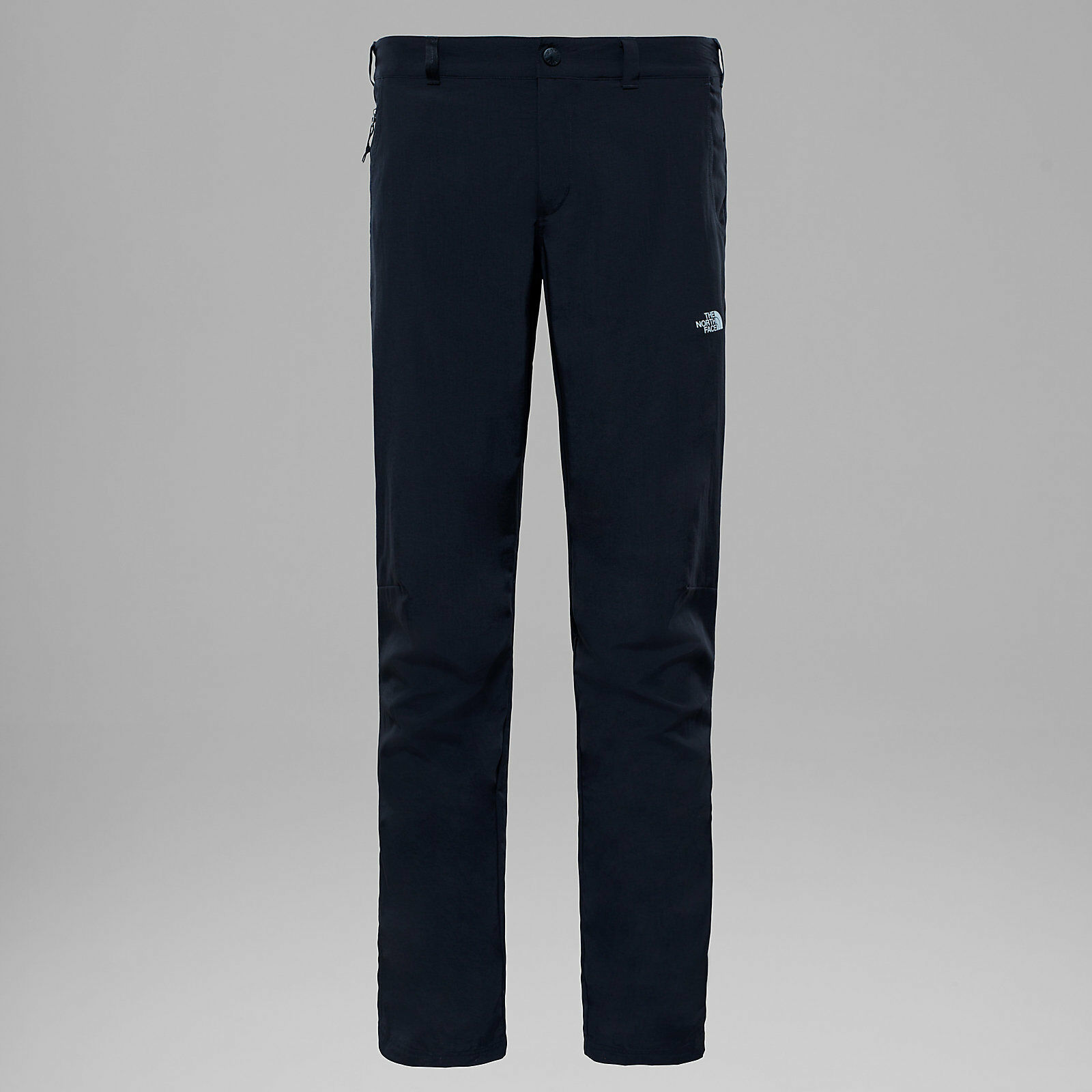 The north face tanken pant