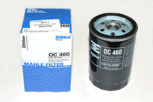 LAND-ROVER-DISCOVERY-3-amp-4-OIL-FILTER-FOR-4-0-V6-PETROL-Part-no-4454116