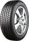 Bridgestone TURANZA T005 Pneumatico Estivo 235/45 R17 94W