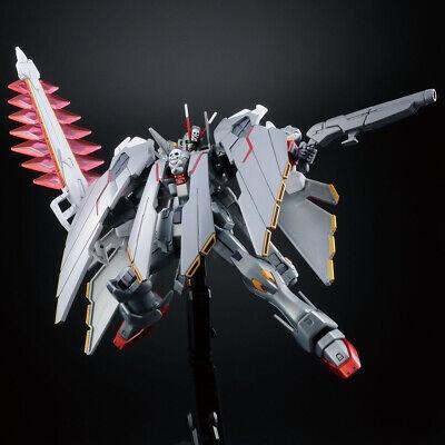 1//144 HG CROSSBONE GUNDAM X1 FULL CLOTH PB Premium Bandai INstock SALE