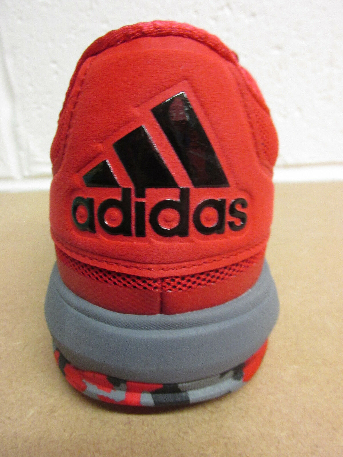 Adidas  CrazyTrain Boost AQ6146  Adidas Uomo Running Trainers Sneakers 1d4901