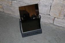 Breitling Counter Dealer Display Mirror