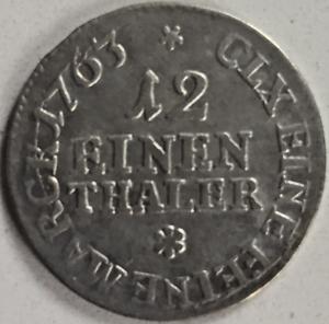 1-12-Taler-Sachsen-1763-Leipzig