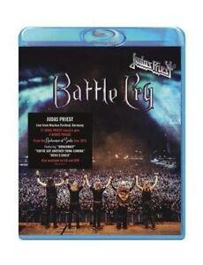 Judas-Priest-Battle-Cry-Nuovo-Blu-Ray
