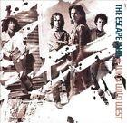 Wild Wild West by The Escape Club (CD, 1988, Atlantic (Label))