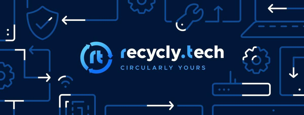 recyclytech