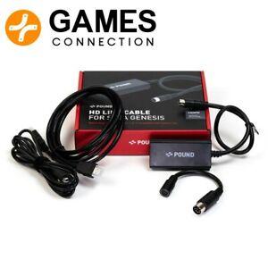HD-Link-Sega-Megadrive-HDMI-All-Sega-MegaDrive-Versions-Official-Stockist-UK