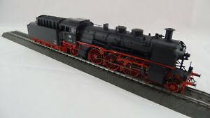 Maerklin-H0-Dampflokomotive-BR-18505-DB-DB-Ep-III-39034-MHI-NEU-OVP