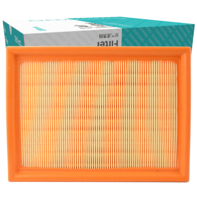 OEMASSIVE Air Filter 13721744869 For BMW 3 E36 1990-1998