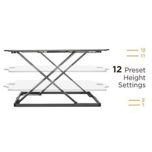 Premium-Super-Slim-Height-Adjustable-Standing-Desk-Tabletop-Stand-White-DWS08-01
