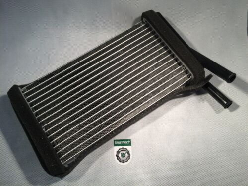 Bearmach Land Rover Discovery 1 Heater Matrix tubo orizzontale stc250