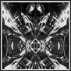 Valedictorian/Exoskeleton [EP] by Dan Friel (Vinyl, Oct-2012, Thrill Jockey)