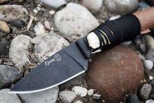 Russian multi-functional knife edc MOLE AUS8 Ltd Industrial Enterprise KIZLYAR