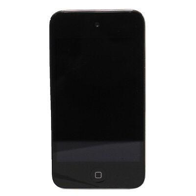 Apple iPod Touch 4th Generation 8GB WiFi A1367 MC540LL//A 960x640