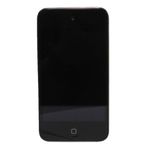 Apple iPod Touch 4th Generation 32GB WiFi A1367 Bluetooth MC540LL//A 960x640