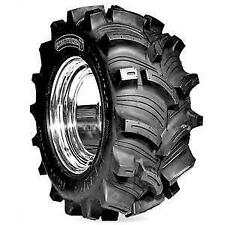 Kenda 08538129AC1 K538 Executioner Tire 27x12x12 front or rear 27 28-5365