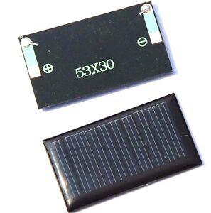 PLACA-SOLAR-0-15-W-5-V-30-mA-53x30mm-PANEL-ARDUINO-DIY-CELULA-FOTOVOLTAICA
