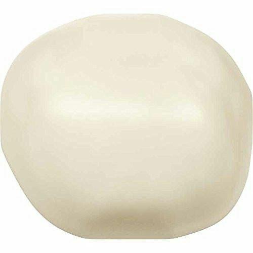 5840 Swarovski® Pearls Baroque