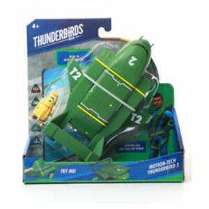 Thunderbirds-Motion-Tech-Thunderbird-2-NEW-toy