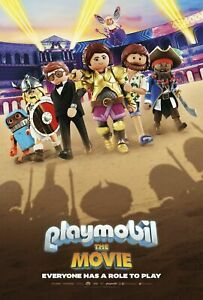 PLAYMOBIL-THE-MOVIE-MOVIE-POSTER-A5-A4-A3-A2-options