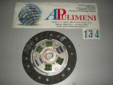 D475S DISCO FRIZIONE (CLUTH DISC) RENAULT R9 R11 R19 CLIO MEGANE 1.1-1.2-14 ø180