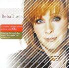 Reba Duets 0602517328099 by Reba McEntire CD