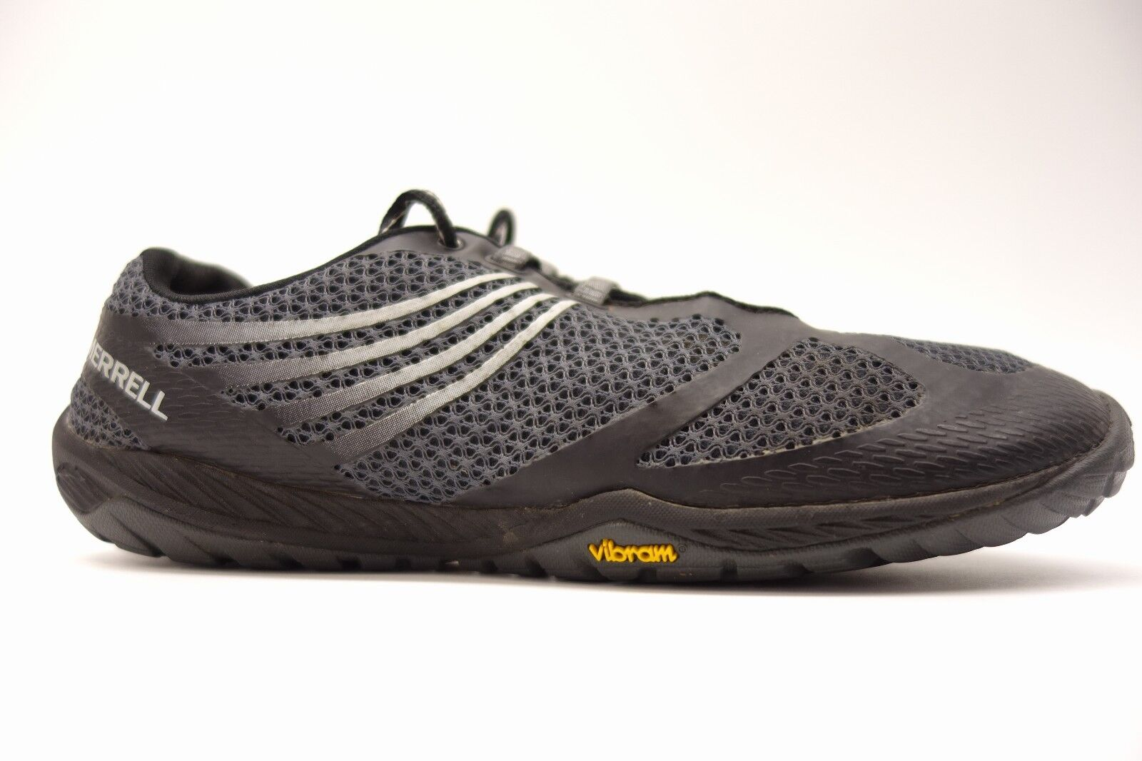 Merrell Damenschuhe Pace Glove 3 Mesh Breathable Omni-Fit Athletic Schuhes Größe 9.5