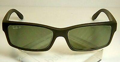 a4bf212c25 Ray Ban RB 4151 622 3N Eyeglass Sunglass Frames