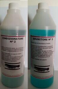 Brunitore-inox-Attivatore-Brunitore-per-acciaio-inox-Inox-steel-Burnisher