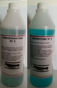 Brunitore-acciaio-Attivatore-Brunitore-Brunitura-inox-inox-Burnishing