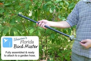 Bird-Mister-Easy-Hose-Connect-Fully-Assembled-Birds-Love-It