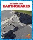 Earthquakes by Cari Meister (Hardback, 2015)