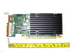 512MB Dell Vostro 270s 260s 230s 220s 200s Slim PC Video Graphics Card HDMI+DVI