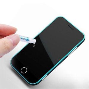 1Pc-Phone-Nano-Liquid-Invisible-Screen-Protector-Film-Universal-Touch-LCD-Shi-S
