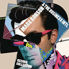 Mark Ronson and The Business International Record Collection CD 14 Track