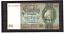 50-Reichsmark-Deutschland-1924-1945-bankfrisch Indexbild 1