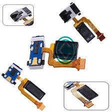 New Earpiece Audio Speaker Jack connector flex cable ribbon for Samsung J2 J200