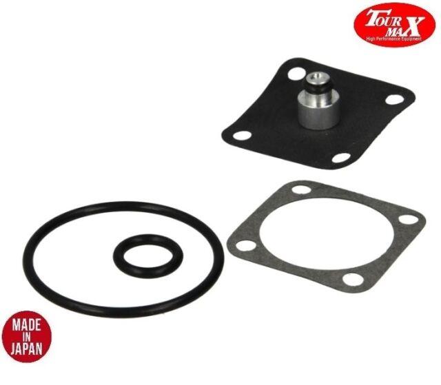 Benzinhahn Reparatursatz für Suzuki  GS400 GS750 GS750L GS850G GS1000