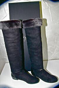 Caricamento dell immagine in corso stivali-stivali-in-pelle-foderati-nero- GIUSEPPE-ZANOTTI- 94ea8ecc466