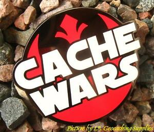 Star-Wars-Geocoin-Cache-Wars-May-the-Fourth-Be-With-You-Unactivated-1-75-034