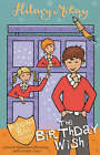 The Birthday Wish by Hilary McKay (Paperback, 2003)