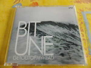 BITUNE-034-Get-out-of-my-Head-034-IE