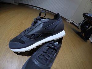 8da9c00ab3c Reebok Classic Leather LS NEW Men s Shoes Sneakers Multiple Colors ...