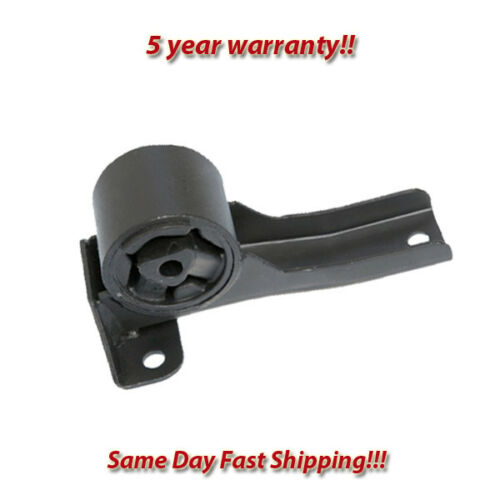 Transmission Mount 2002-2003 for Jeep Liberty 3.7L 2WD for Auto 3053