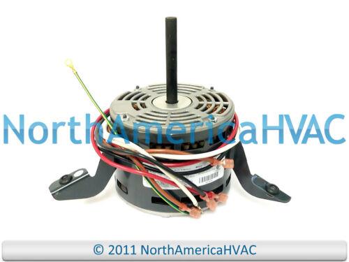 Intertherm Nordyne GE Furnace BLOWER MOTOR 1//3 HP 621692 6216920 5KCP39HGS759S