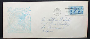 US-Navy-Day-Anapolis-Philatelic-Society-Cover-FDC-3c-USA-First-H-7786
