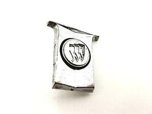 1970-039-S-Buick-de-Skylark-Cote-Voile-Panneau-Embleme-Badge-Symbole-Logo-Metal-OEM