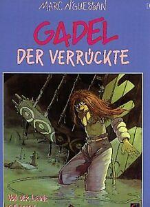 GADEL-Der-Verrueckte-1