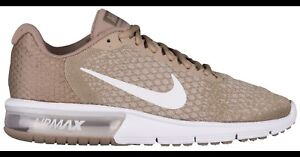 uk availability 025c8 9681c Image is loading Men-Athletic-Sneakers-Nike-Running-Shoes-Air-Max-